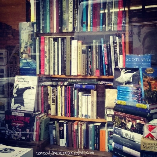 bookshop_edn
