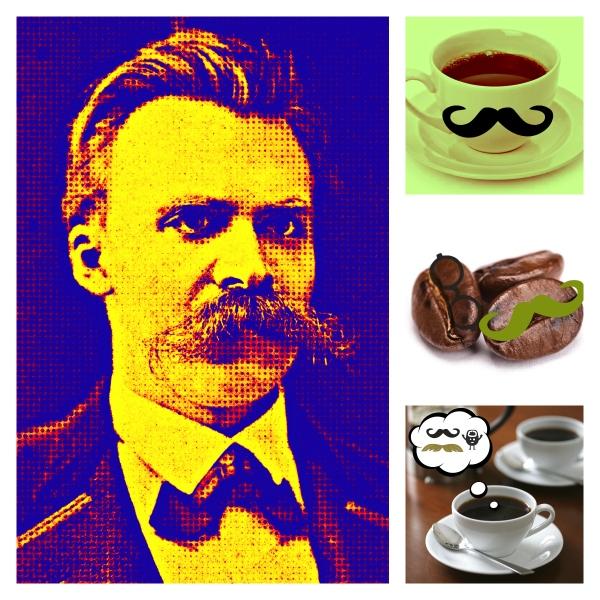Nietzsche_coffee